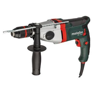 Metabo SBE 780-2 Impact Drill