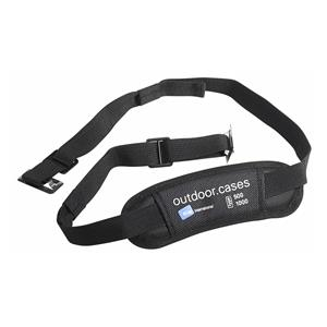 B&W Shoulder Strap for B&W Carrying Case Type 500/1000