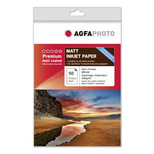 AgfaPhoto Premium Matt C