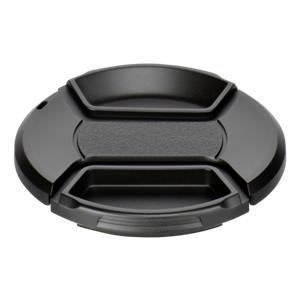 Kaiser lens cap       Sn