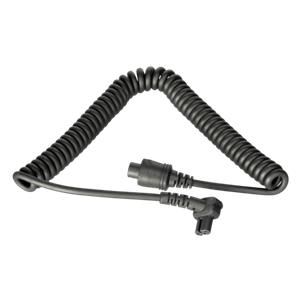 Nissin Power Supply Cable Sony for PS 8, PS 300 Power Pack