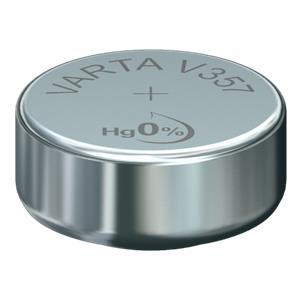 1 Varta Chron V 357 High