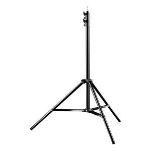 walimex Lamp Tripod AIR, 200cm