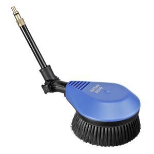 Nilfisk Rotary Brush