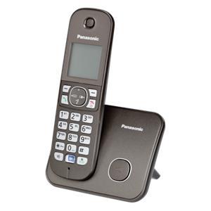 Panasonic KX-TG6811GA mo