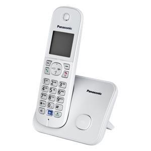 Panasonic KX-TG6811GS pe