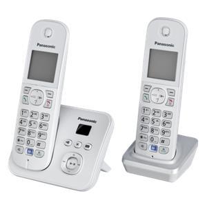 Panasonic KX-TG6822GS pe