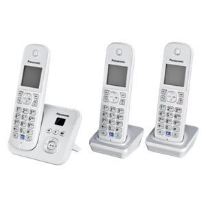 Panasonic KX-TG6823GS pe