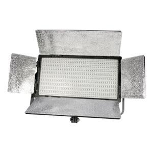 Dörr DLP-820 LED