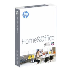 HP Home & Office Paper A