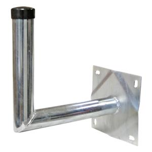 Doebis Wall Mount steel