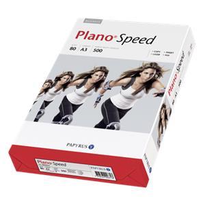 PlanoSpeed Universal Pap