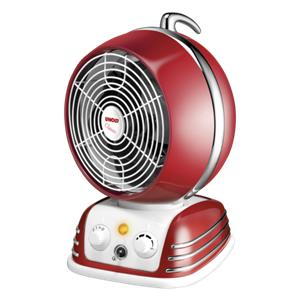 Unold 86203 Heater Class