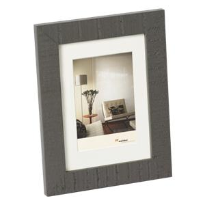 Walther Home               10x15 Wooden grey HO015D