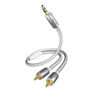 in-akustik Premium Audio