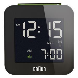 Braun BNC 008 Radio Cont