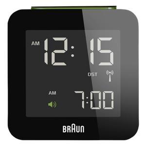 Braun BNC 009 Global Rad