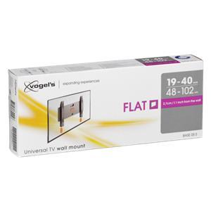Vogels Base 05 S FLAT TV