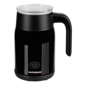Gastroback 42326 Latte M