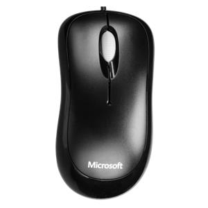 Microsoft Basic Optical