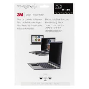 3M PF116W9 Privacy Filte