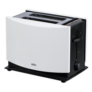 Braun HT 450 white Multi