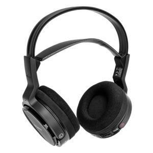 Sony MDR-RF811RK wireles
