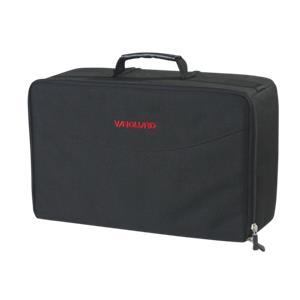 Vanguard Divider Bag 37 for Supreme Hard Case