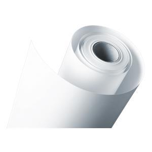 1x2 Noritsu Roll Paper Standard Glossy 203 mm x 100 m S073149-00