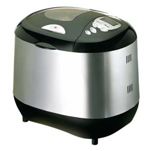 Unold 8695 Baking Master