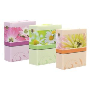 Henzo Blossoms Minimax