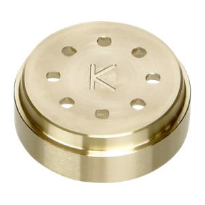 Kenwood A 910006 Square