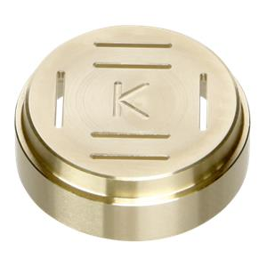 Kenwood A 910007 Pappard