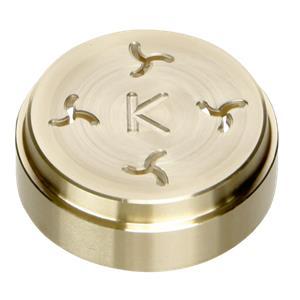 Kenwood A 910010 Fusilli