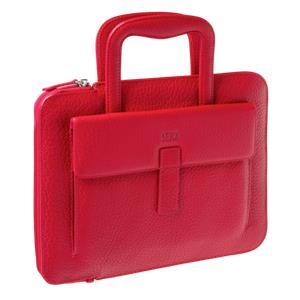 SENA Cases iPad Collega