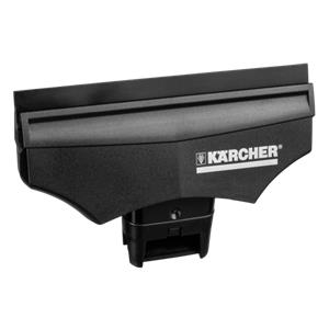 Kärcher Small Suction No