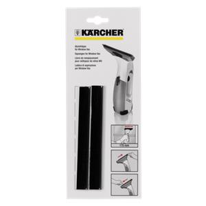 Kärcher Squeegee for Win