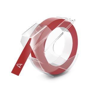 Dymo 3D Label Tape 9 mm