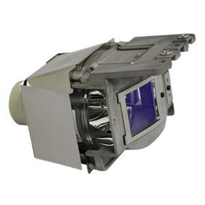 InFocus SP-LAMP-086 Ersatzlampe IN112a / IN114a / IN116a