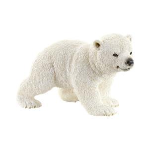 Schleich Wild Life Polar