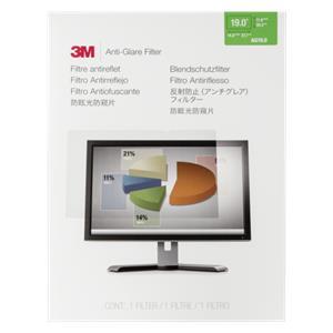 3M AG190 Anti-Glare Filt