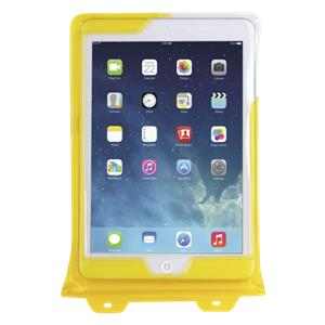 DiCAPac WP-i20m yellow
