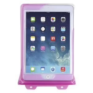 DiCAPac WP-i20m pink