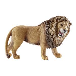 Schleich Wild Life Lion,