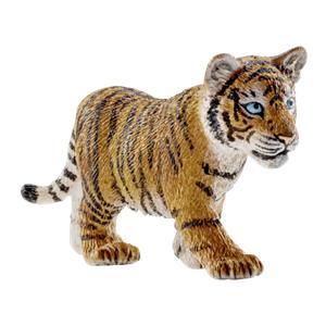 Schleich Wild Life Tiger Cub