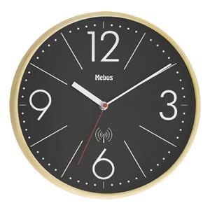 Mebus 52735 Radio contro