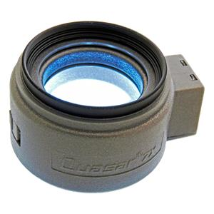 Visible Dust Quasar plus Sensor Magnifier 7x