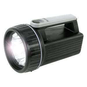 HyCell LED Handsearchlig