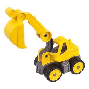 BIG Power Worker Mini Ba