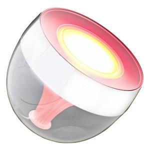Philips Hue Iris LED Tab